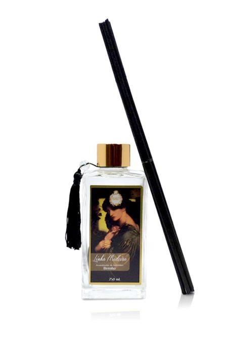 Difusor de Aromas Brenho 250 mL | Isabô Aromas