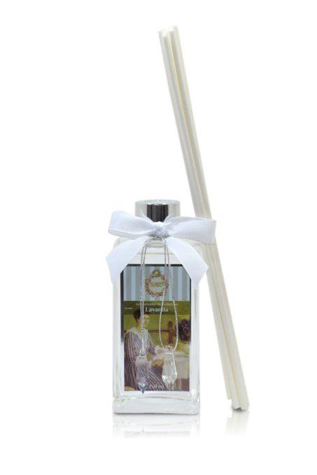 Difusor de Aromas Lavanda 250 mL | Isabô Aromas