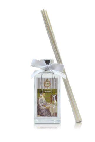 Difusor de Aromas Bamboo 250 mL | Isabô Aromas
