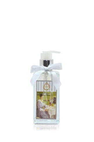 Sabonete Líquido Anjos Cand 250 mL | Isabô Aromas