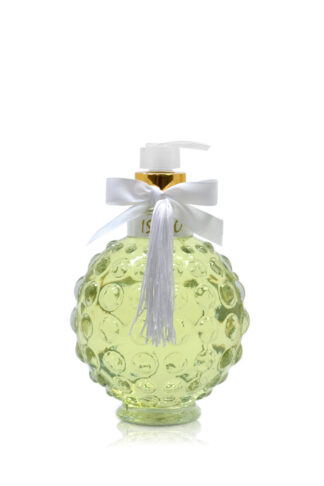Sabonete Líquido Dentro da Tarde Luxo 530 mL | Isabô Aromas