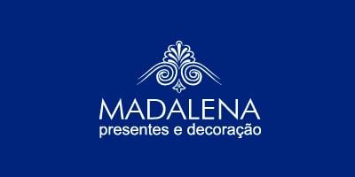 Madalena Presentes