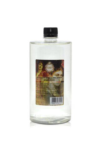 Aromatizador de Ambiente Refil 1 Litro | Isabô Aromas