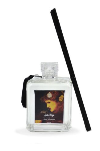 Difusor de Aromas Alma Selvagem 400 mL | Isabô Aromas
