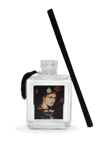 Difusor de Aromas Desejo 400 mL | Isabô Aromas