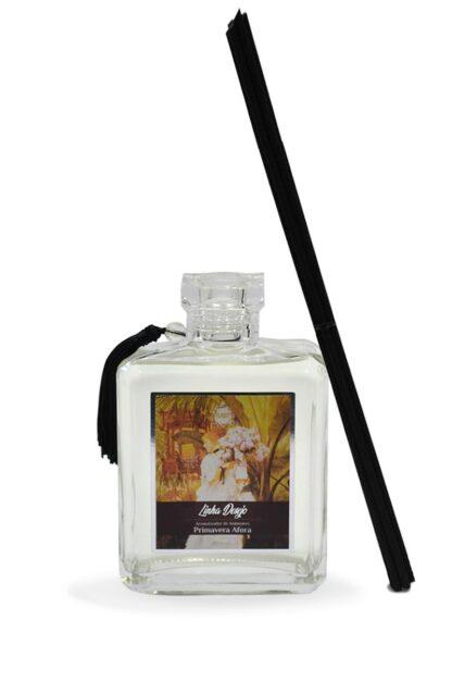 Difusor de Aromas Primavera Afora 400 mL | Isabô Aromas