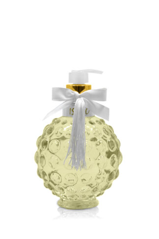 Sabonete Líquido Safira Luxo 530 mL | Isabô Aromas