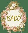 Aromatizador de Ambiente exclusivo na Isabô Aromas